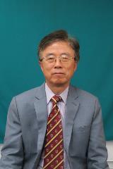 Bang Nam Jeon