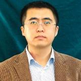 li-jianqiang_2014285-jpg