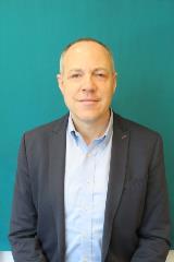 Peter Tillmann